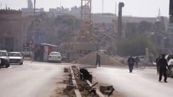 Esplosione ad Aleppo e nuove sanzioni per Mosca: la crisi Usa-Russia non finisce