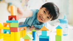 BLOGUE Pourquoi réduire le nombre de jouets peut être bénéfique pour votre