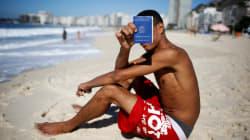 26,8 milhões de pessoas não têm emprego adequado no Brasil, alerta