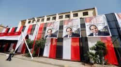 Egitto, l'incubo di Al-Sisi è lo