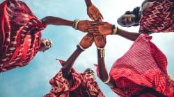Rock in Rio 2017 homenageia a África sem diversidade nos