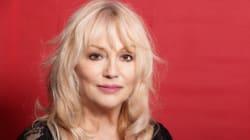 Pour dénoncer la nouvelle formule du Levothyrox, l'actrice Mylène Demongeot porte plainte contre