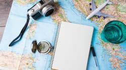 O turismo de férias está matando o planeta Terra. Entenda por
