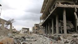 BLOG - Les mensonges sur la guerre en Irak et en Libye hantent aujourd'hui la