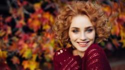 Se avete i capelli rossi, dovete assolutamente sapere queste 10 cose poco