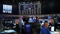 Une entreprise va-t-elle devenir la 1re à atteindre les 1000 milliards en Bourse? Réponse ce