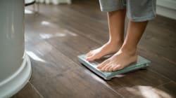 ずっと太りたかったわたしは、未だにボディポジティブになれない。