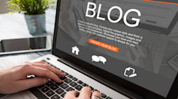 Best Of Blogs, 24 February: Don't Miss Out On