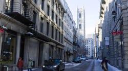 Vague de froid: CAA Québec croule sous les demandes de