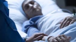 Precisamos conversar sobre a boa morte - e o que podemos fazer para