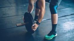 Los errores más comunes en el gimnasio que te impiden lograr tus