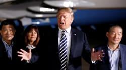 Trump's North Korea Summit Never Had A