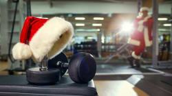 10 idee regalo per Natale per chi ama fare
