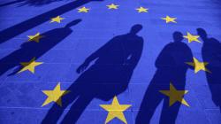 Un percorso solidale che crei benessere per tutti in un'Europa