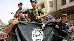 La ONU advierte de que el ISIS continúa siendo una amenaza para la paz y seguridad