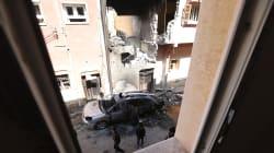 Tripoli rompe con la Francia: mandato di arresto contro Haftar (di U. De