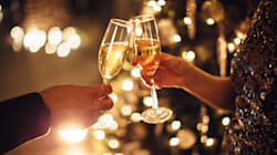 Le top 10 des champagnes à moins de