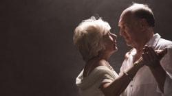 BLOG - Vivre sa sexualité malgré le cancer du sein, l'épreuve vécue par les couples que