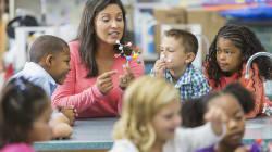 BLOG - Pourquoi la semaine de 4 jours à l'école pénalise avant tout les