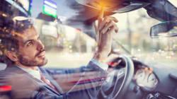 Nelle auto un nuovo obbligo, il pulsante salvavita. Ce lo chiede