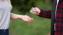 Les jeunes Français consomment trop de tabac, d'alcool, de porno et jeux