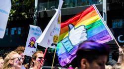 OPINION: LGBTQ+ Community Using Social Media To Empower