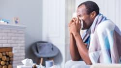 Farmacéuticos ya trabajan en una pastilla que promete eliminar la gripe en un