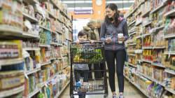 Este es el supermercado mejor valorado por la OCU (y quizá no te