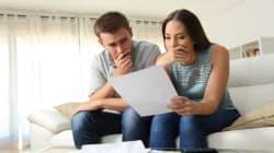 Aucun outil pour mesurer si la dette des ménages est trop