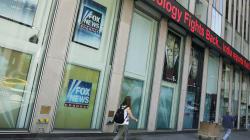 Même Fox News déprogramme le clip anti-migrants polémique de