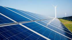 Le Canada demeure frileux face à l'énergie