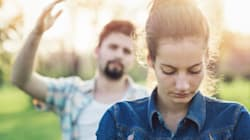 Siete hábitos tóxicos de parejas emocionalmente