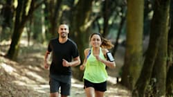 ¿Cómo convertirte en un buen corredor si eres