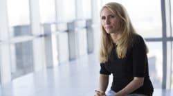 Femmes d'action: Bianca Longpré, libre