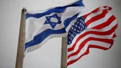 Les États-Unis n'ont pas choisi la date de l'ouverture de leur ambassade à Jérusalem au