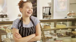 Why Your Kids Should Get Part-Time Jobs, Even If They Don't Need