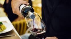 BLOGUE Le top 13 des blogues vin qui vous ont marqué en
