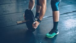 Common Gym Mistakes Stopping You From Reaching Your