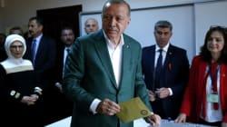 Elezioni Turchia. Il partito di Erdogan vince a Istanbul, verso sconfitta storica ad Ankara (di U. De