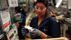 Canadá y EU se unen vs México en derechos laborales del