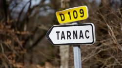 Procès Tarnac: des peines légères requises contre les huit