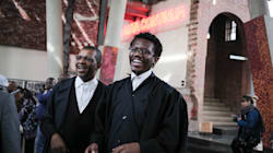 The 'People's Advocate' Dali Mpofu Has Been Appointed To The Judicial Service