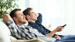 Rentas altas, opción para que adultos mayores tengan 'roomies'