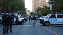 De Manhattan à Istanbul en passant par Stockholm, l'Ouzbékistan foyer du terrorisme islamiste en