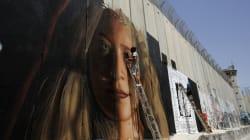 Ahed Tamimi: el icono de la resistencia palestina,