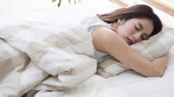 眠気はどうしてやってくる?人に教えたくなる「睡眠」7つの真実