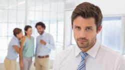 BLOG - 7 choses à savoir sur le harcèlement au