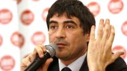 """Sinistra Italiana respinge le dimissioni di Fratoianni. Il segretario: """"Fate partire il governo con i 5"""