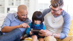 Gravidez em casais homoafetivos: Como funciona a reprodução assistida no