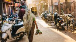 L'India sta per avviare la più grande rivoluzione di veicoli elettrici del